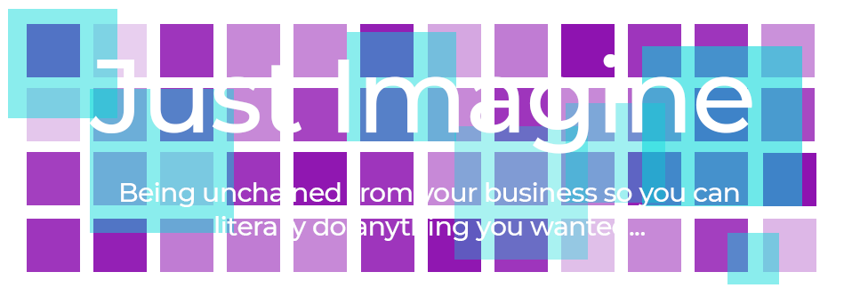 ProjectBox imagine logo