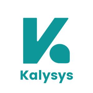 Kalysys Logo