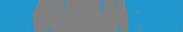 SystemHUB Logo