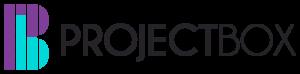 ProjectBox Logo_01 (2)