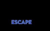 Echo Escape