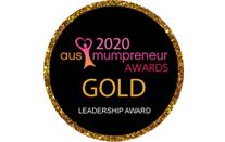 projectbox_ausmumpreneur_2020
