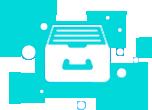 projectbox_automate_image