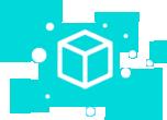 projectbox_grow_image