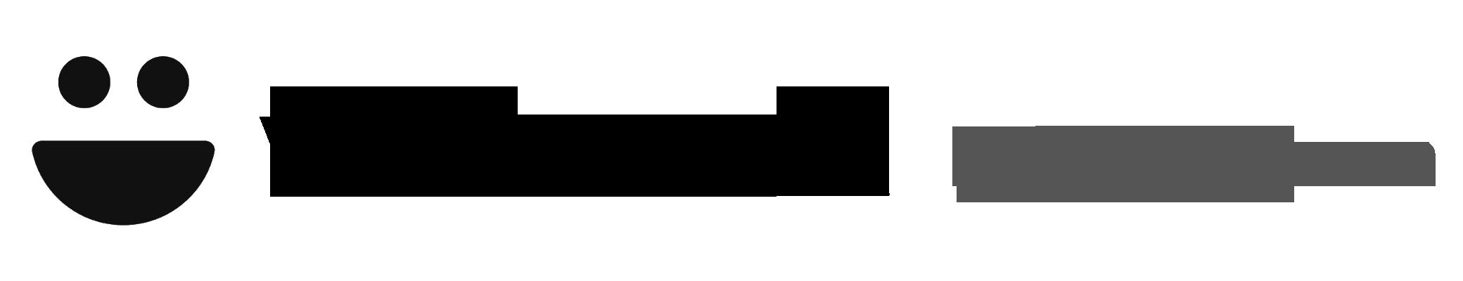 Videoask-logo